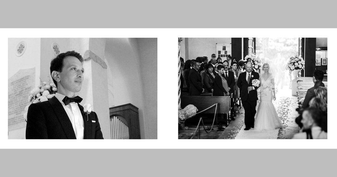 Wedding-Villa-Cimbrone-Ravello-027