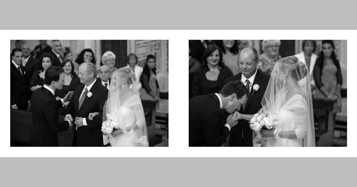 Wedding-Villa-Cimbrone-Ravello-028