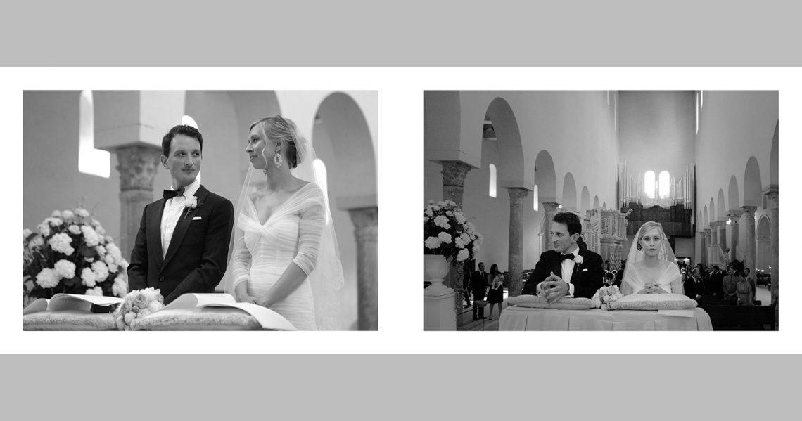 Wedding-Villa-Cimbrone-Ravello-029