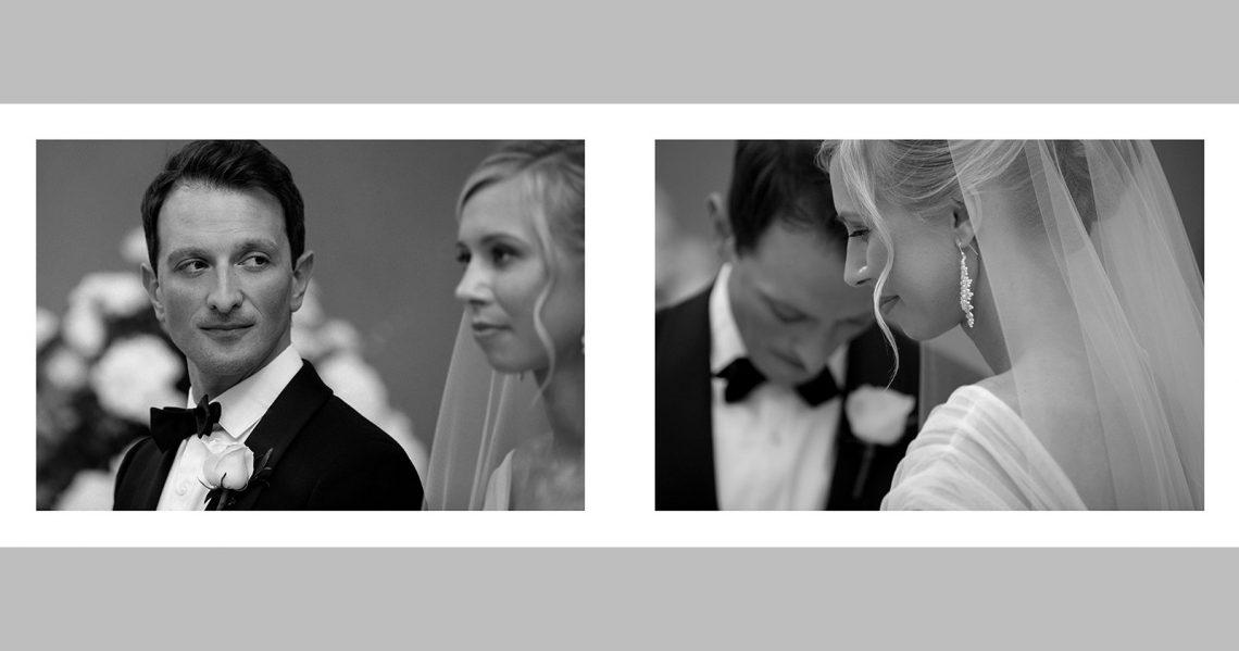 Wedding-Villa-Cimbrone-Ravello-030