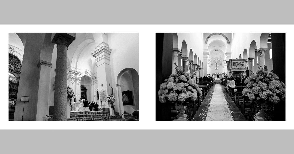 Wedding-Villa-Cimbrone-Ravello-031