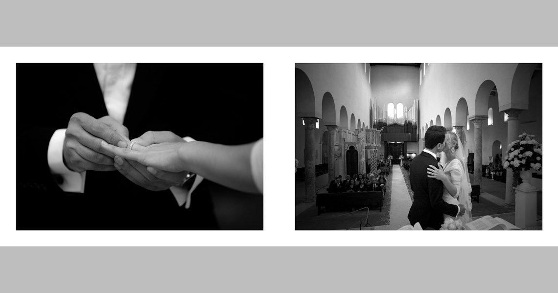Wedding-Villa-Cimbrone-Ravello-032
