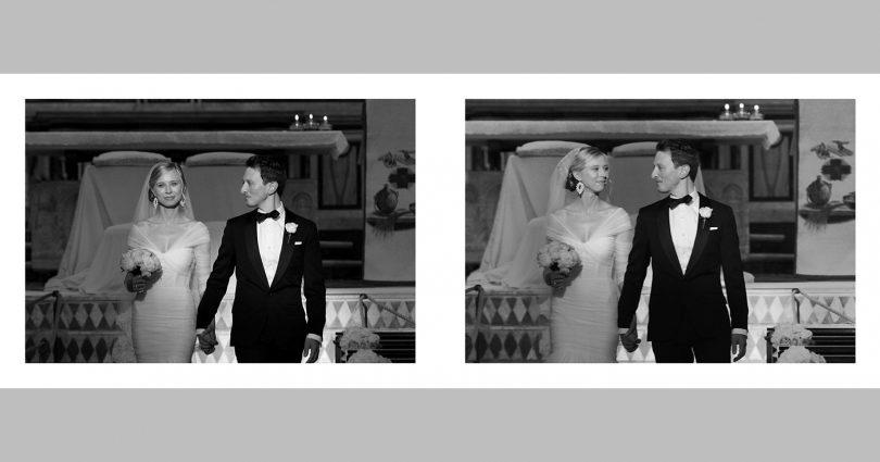 Wedding-Villa-Cimbrone-Ravello-034