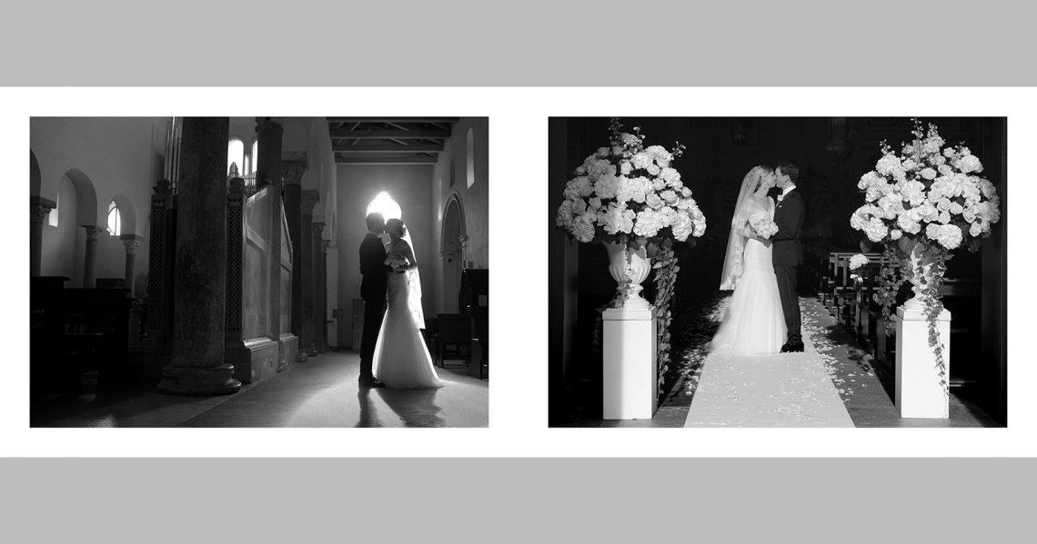 Wedding-Villa-Cimbrone-Ravello-035