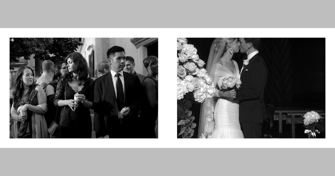 Wedding-Villa-Cimbrone-Ravello-036
