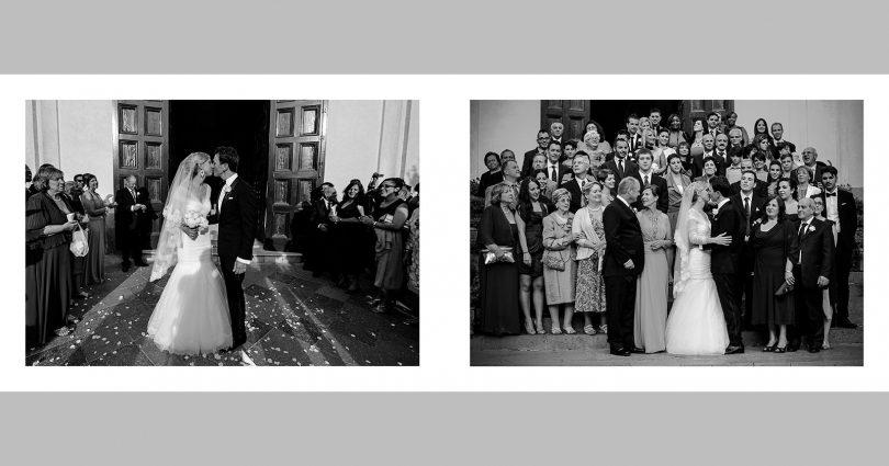Wedding-Villa-Cimbrone-Ravello-037