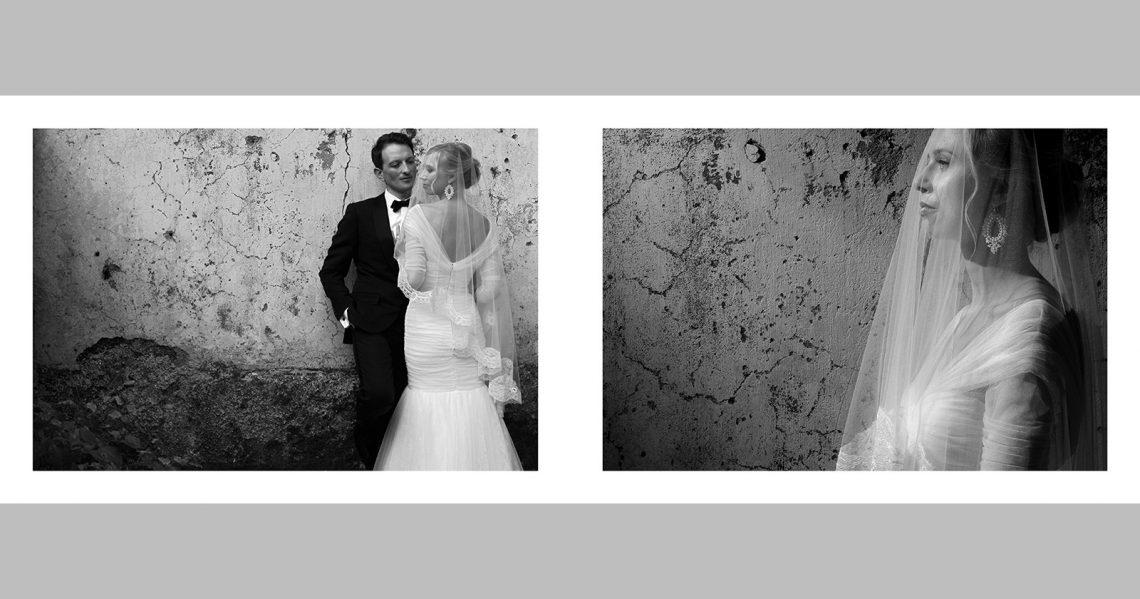 Wedding-Villa-Cimbrone-Ravello-038