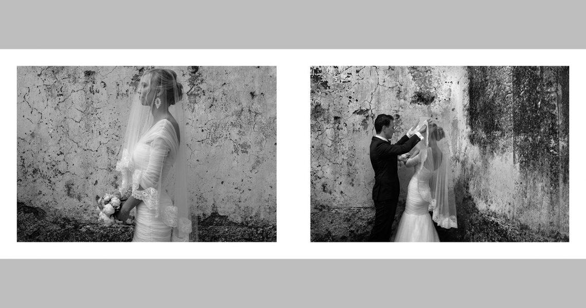 Wedding-Villa-Cimbrone-Ravello-039