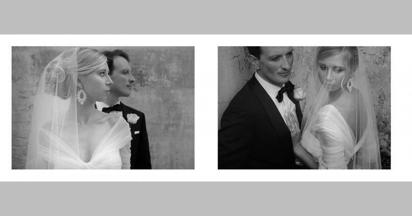 Wedding-Villa-Cimbrone-Ravello-040