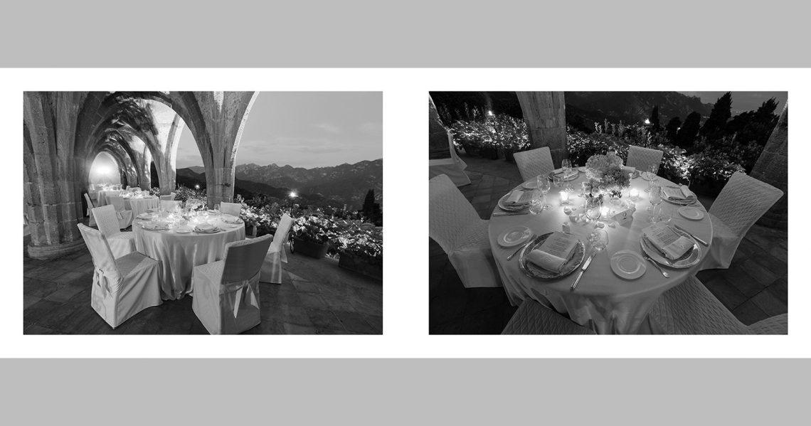 Wedding-Villa-Cimbrone-Ravello-043