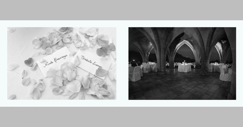 Wedding-Villa-Cimbrone-Ravello-044