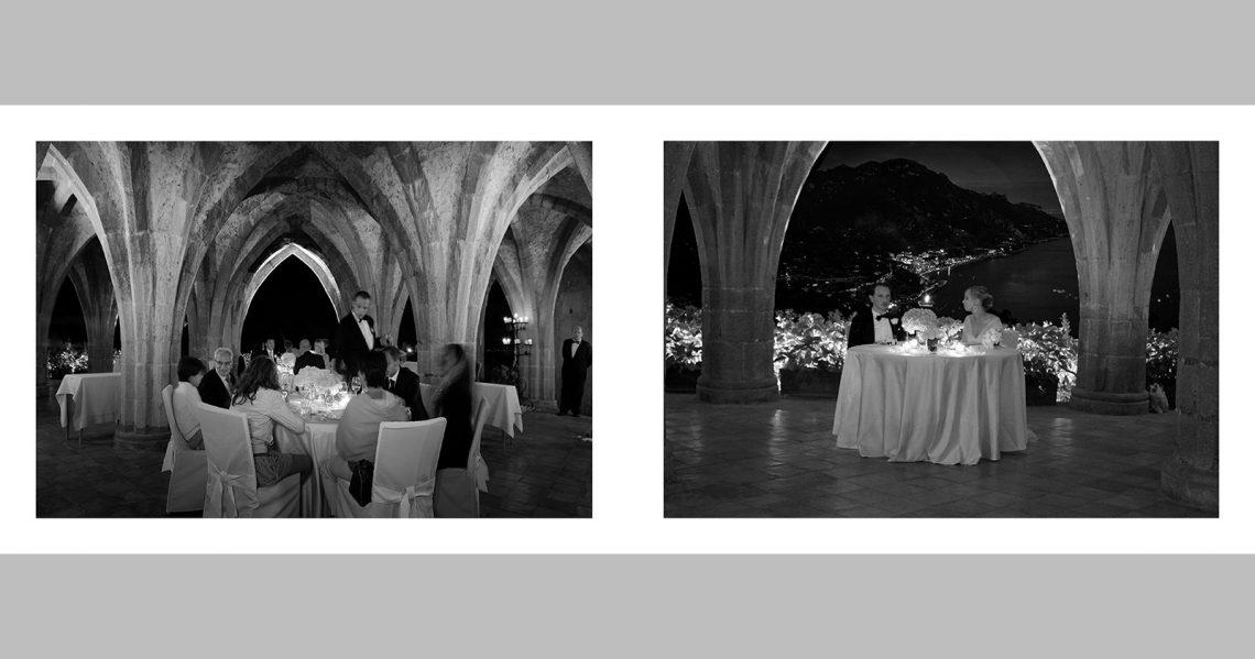 Wedding-Villa-Cimbrone-Ravello-045