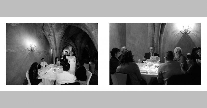 Wedding-Villa-Cimbrone-Ravello-046