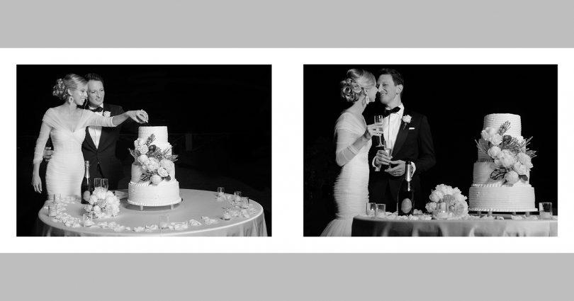Wedding-Villa-Cimbrone-Ravello-047