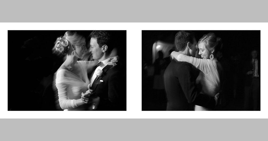 Wedding-Villa-Cimbrone-Ravello-048