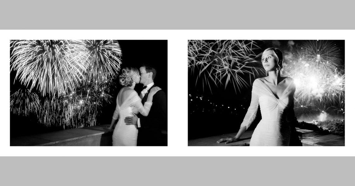 Wedding-Villa-Cimbrone-Ravello-049
