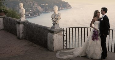 villa-cimbrone-exclusive-wedding-photography