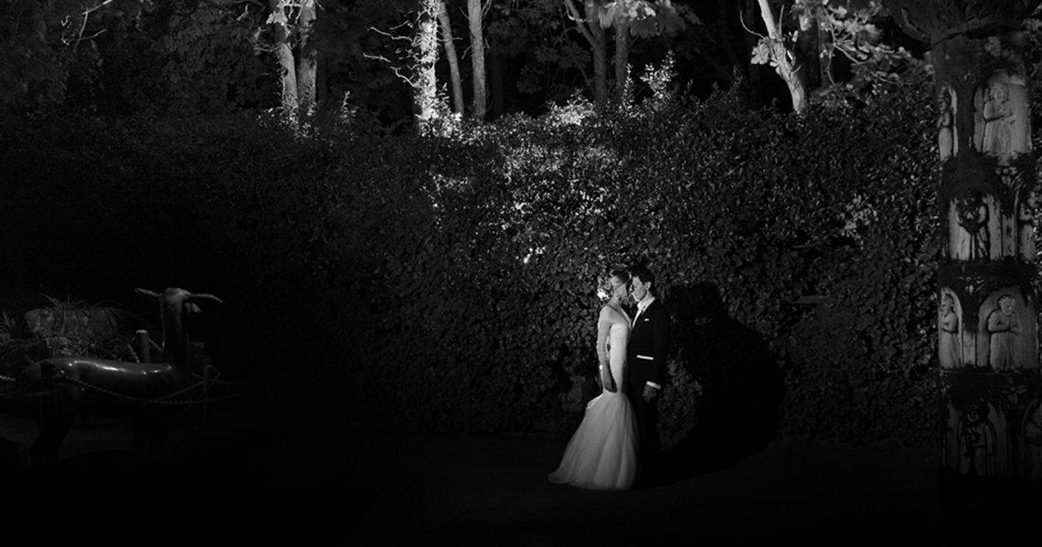wedding-photographer-villa-cimbrone-ravello-1