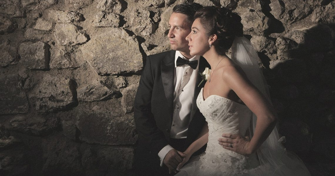 wedding-photography-hotel-caruso-ravello