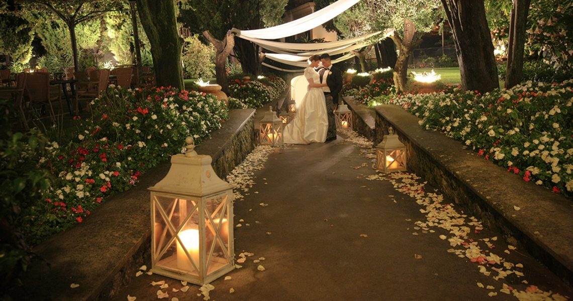italian-wedding-villa-eva-ravello