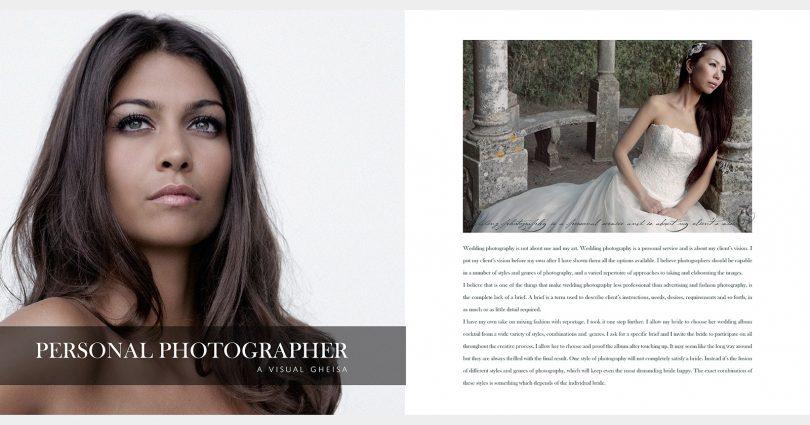 dunn-photographers003