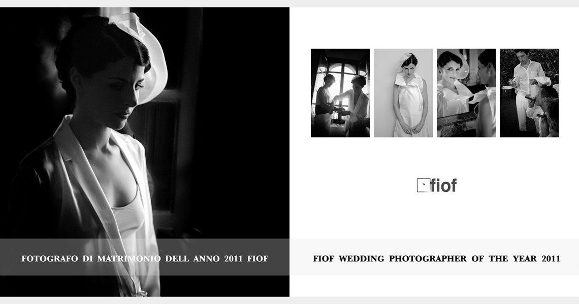 dunn-photographers009