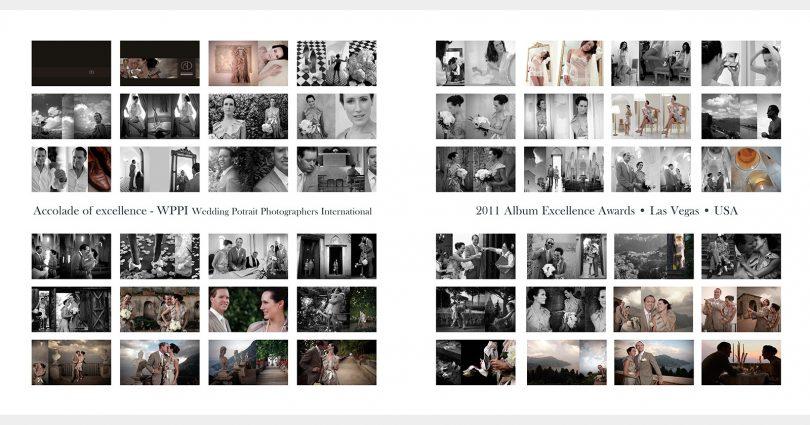 dunn-photographers017