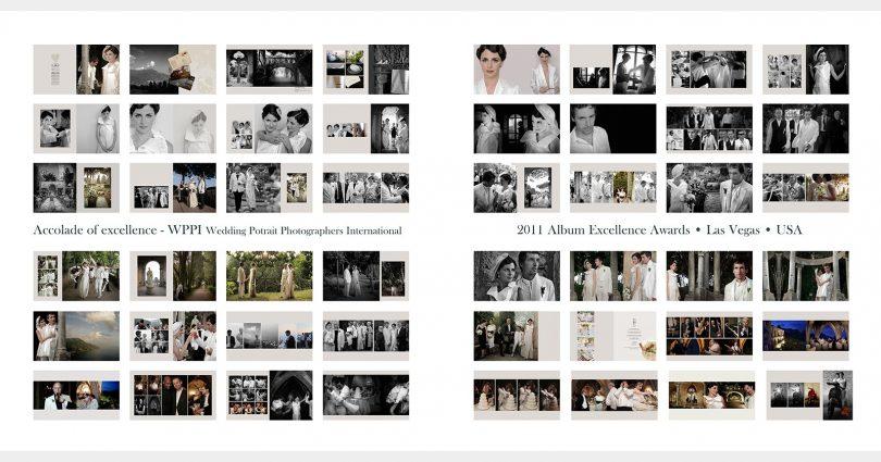 dunn-photographers018