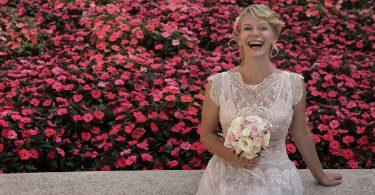 wedding-hotel-belmond-caruso