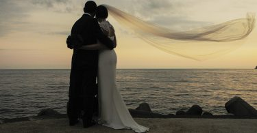 merry javier elopement amalfi web
