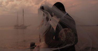 wedding-photography-sorrento-italy