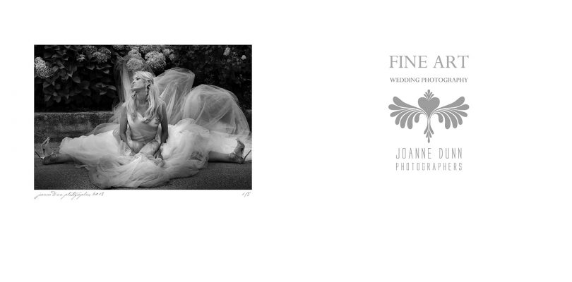 fine-art-wedding0001