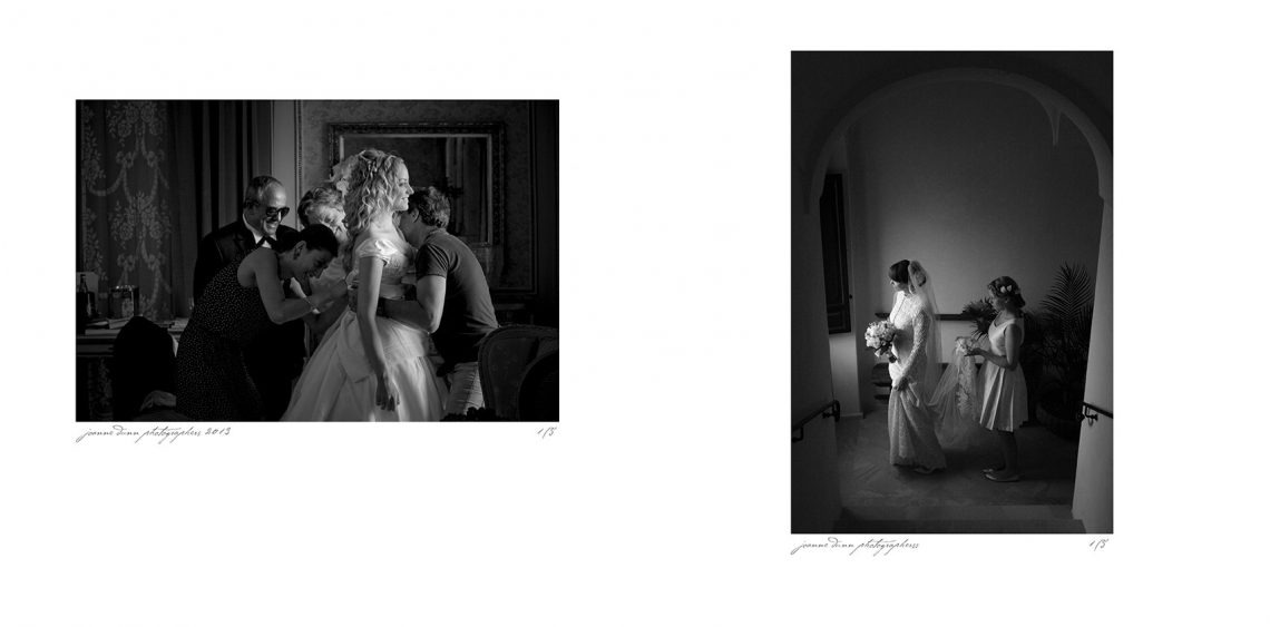 fine-art-wedding0005