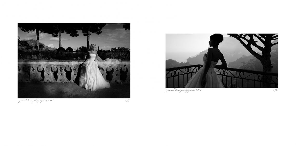 fine-art-wedding0010