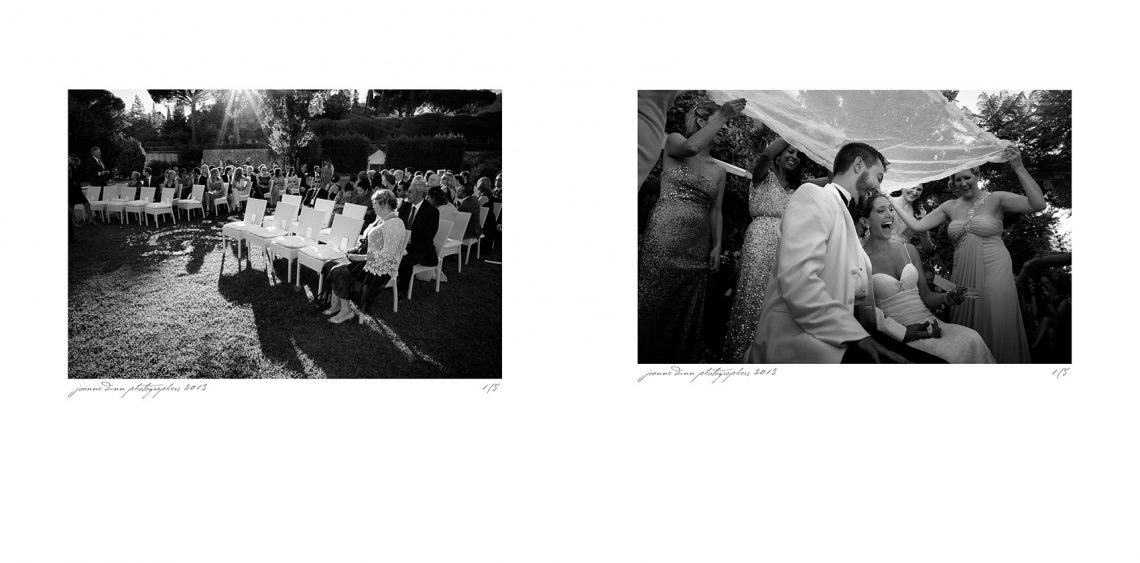 fine-art-wedding0014