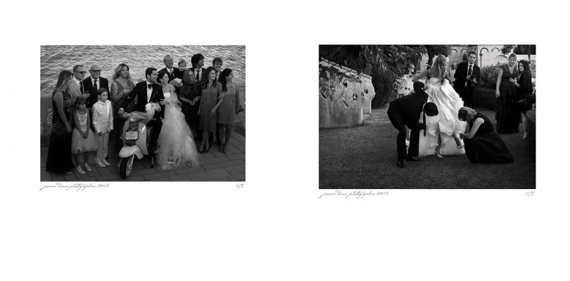 fine-art-wedding0017