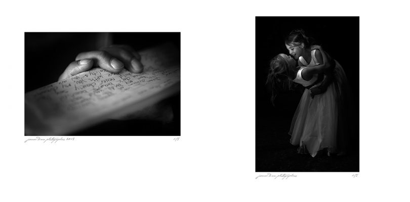 fine-art-wedding0025