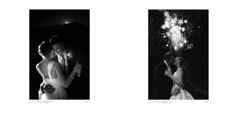 fine-art-wedding0028