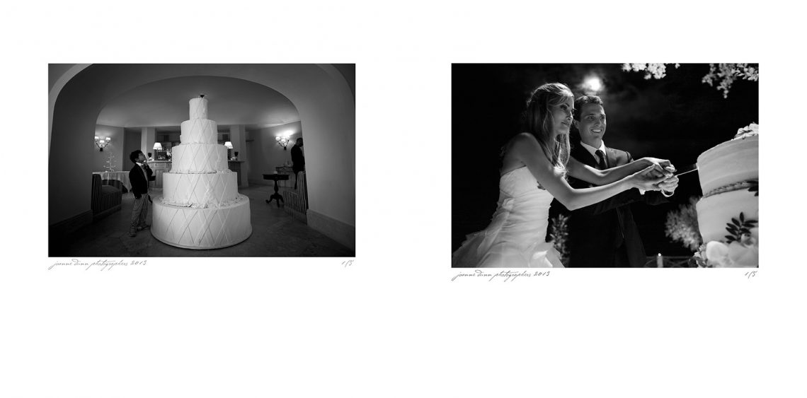 fine-art-wedding0029