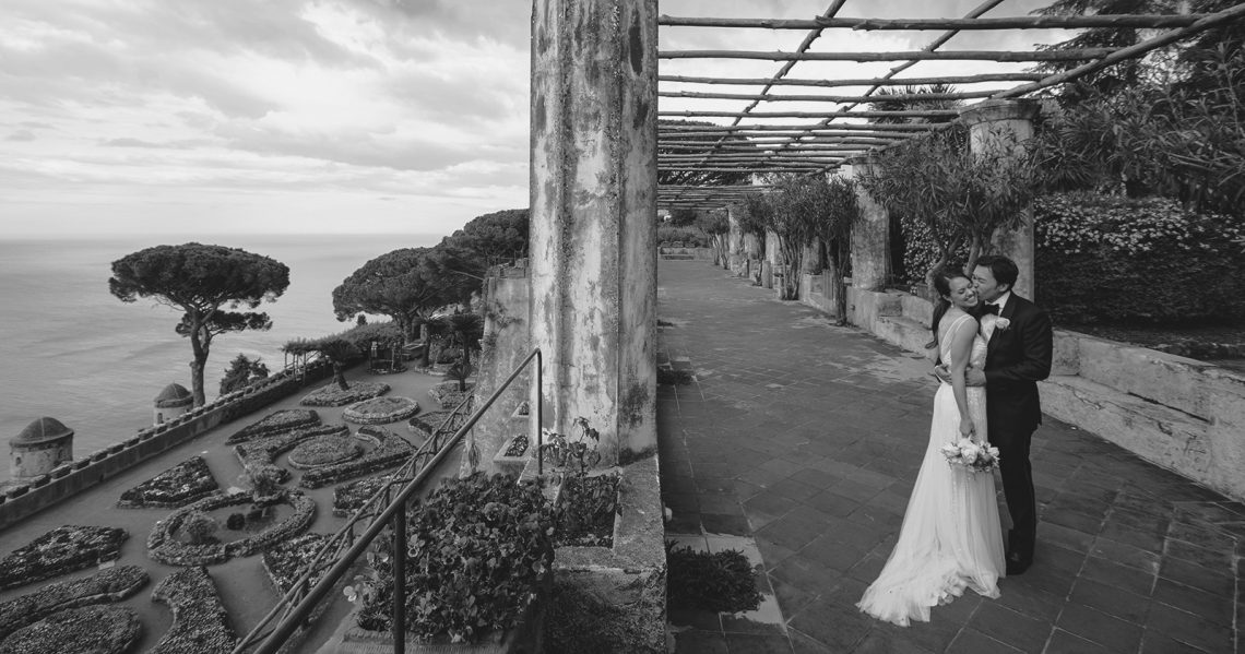 joanne-dunn-photographers-pasquale-002
