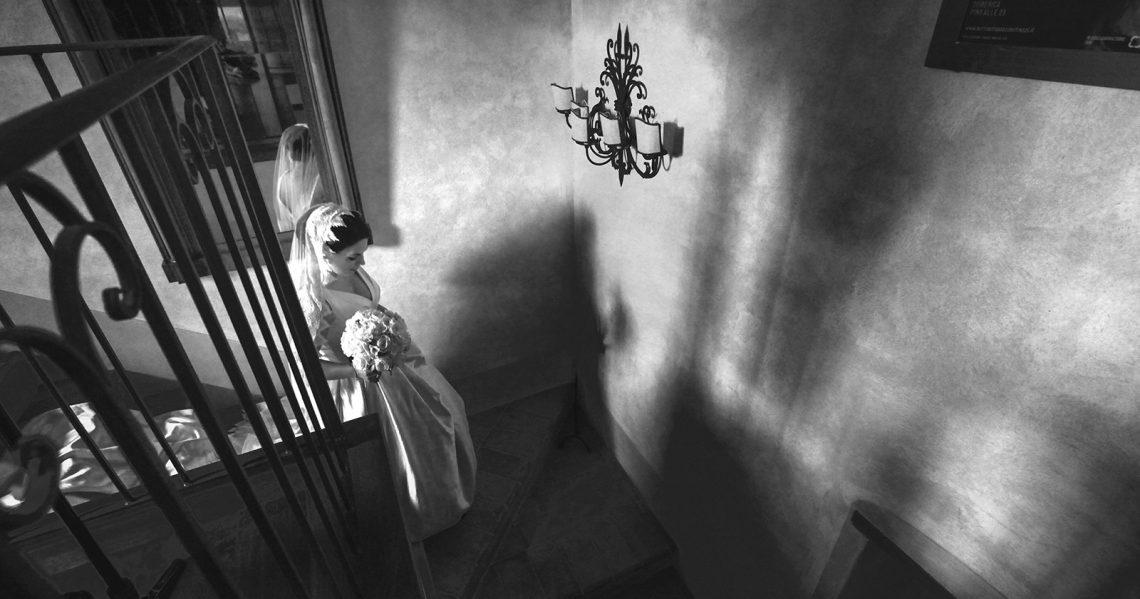 joanne-dunn-photographers-pasquale-011