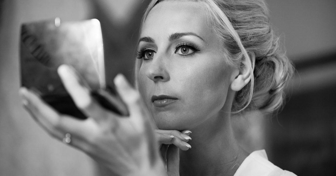 joanne-dunn-photographers-pasquale-016