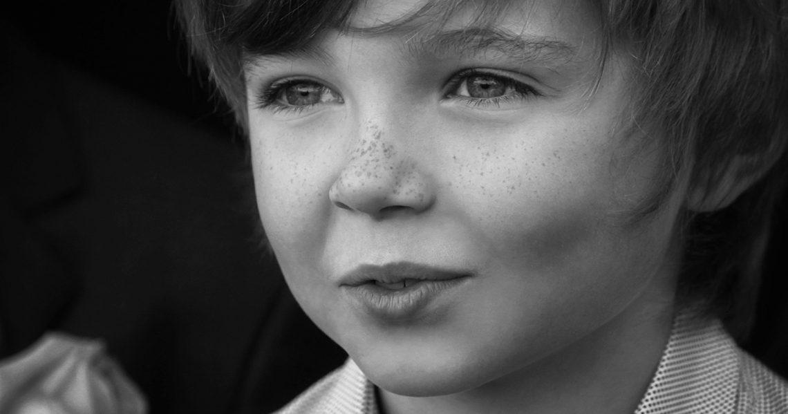 joanne-dunn-photographers-pasquale-017