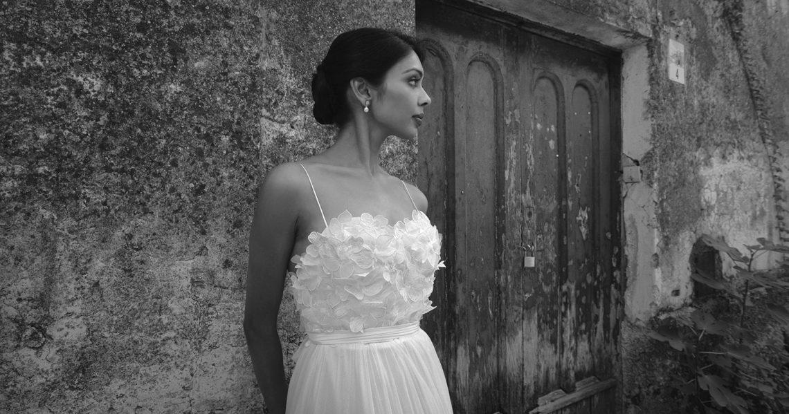 joanne-dunn-photographers-pasquale-018