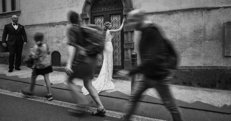 joanne-dunn-photographers-pasquale-022