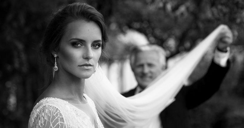 joanne-dunn-photographers-pasquale-023