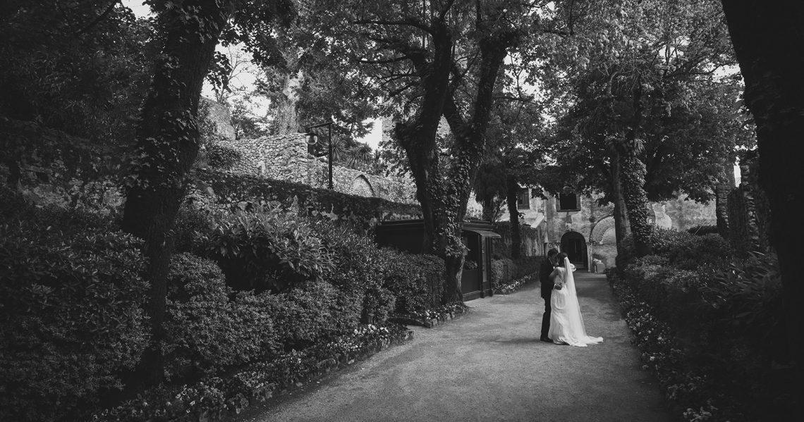joanne-dunn-photographers-pasquale-024