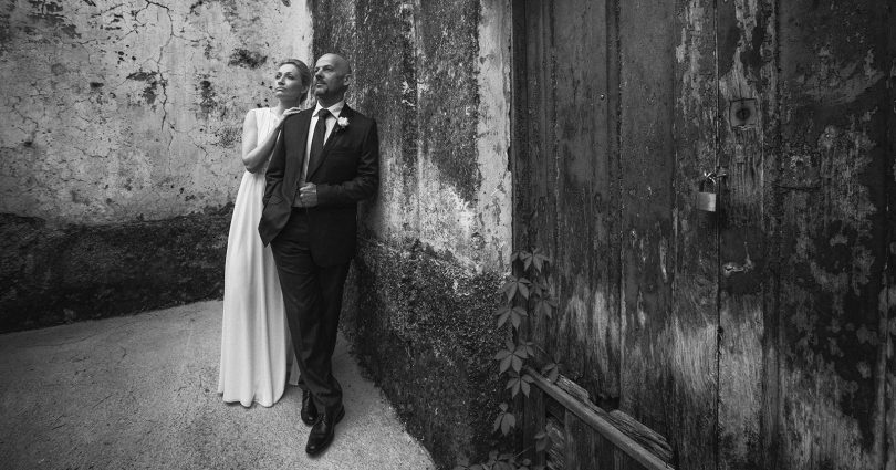 joanne-dunn-photographers-pasquale-030