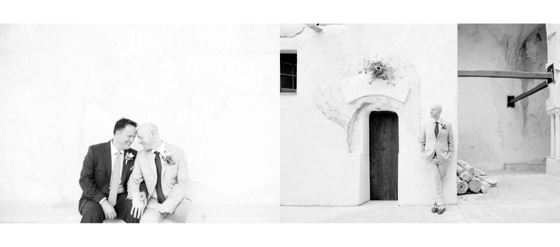 villa-eva-wedding_007