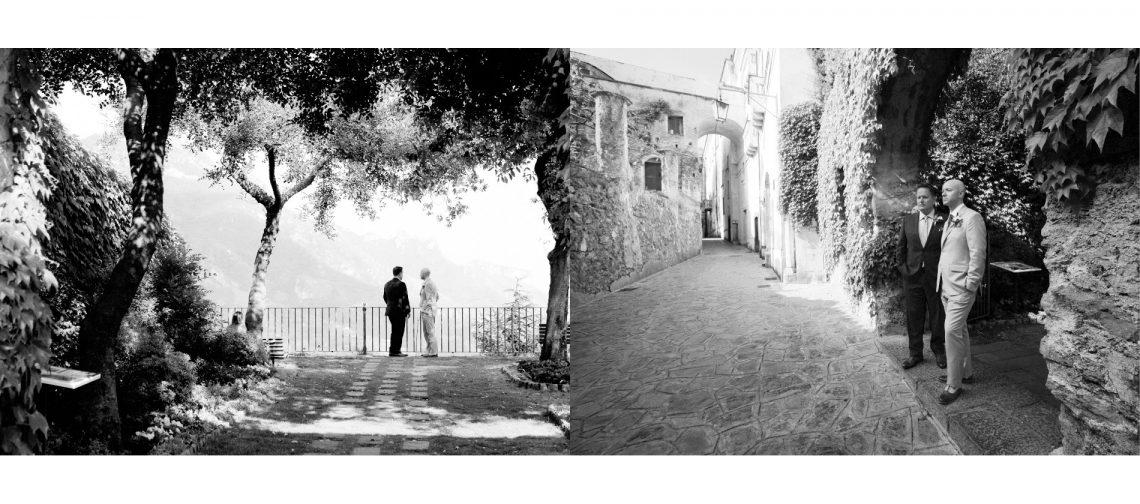 Villa Eva Wedding_013